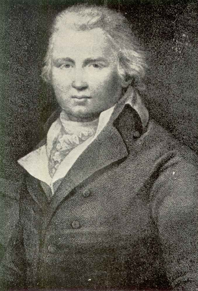 essays by william cobbett 1830 He wrote many polemics, on subjects from political reform to religion, but is best known for his book from 1830,  william cobbett was born in farnham, surrey,.